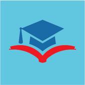 KEBS - Kaushal English Boarding School icon