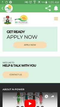 Npower Apply 2019 for Android - APK Download