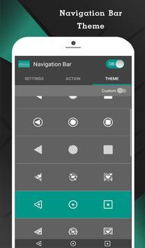 Navigation Bar 스크린샷 5