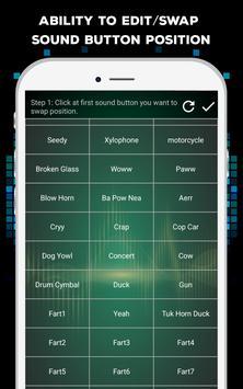 Sound Effect screenshot 3
