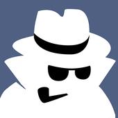 InBrowser icon