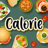 Icona Calorie Counter