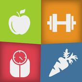App de seguimiento ikon