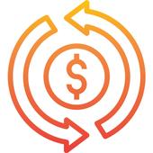 匯率計算 icon