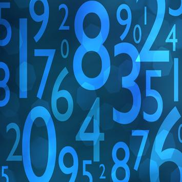 Numerology the power of numbers for Android - APK Download