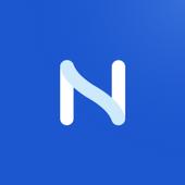 Nysse Mobile icon