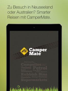CamperMate Screenshot 7
