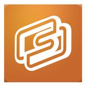 School-links Emergency Admin icon