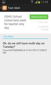School-links Emergency Admin screenshot 4