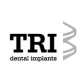 TRI Dental icon