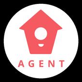 homes.co.nz Premium Agent icon