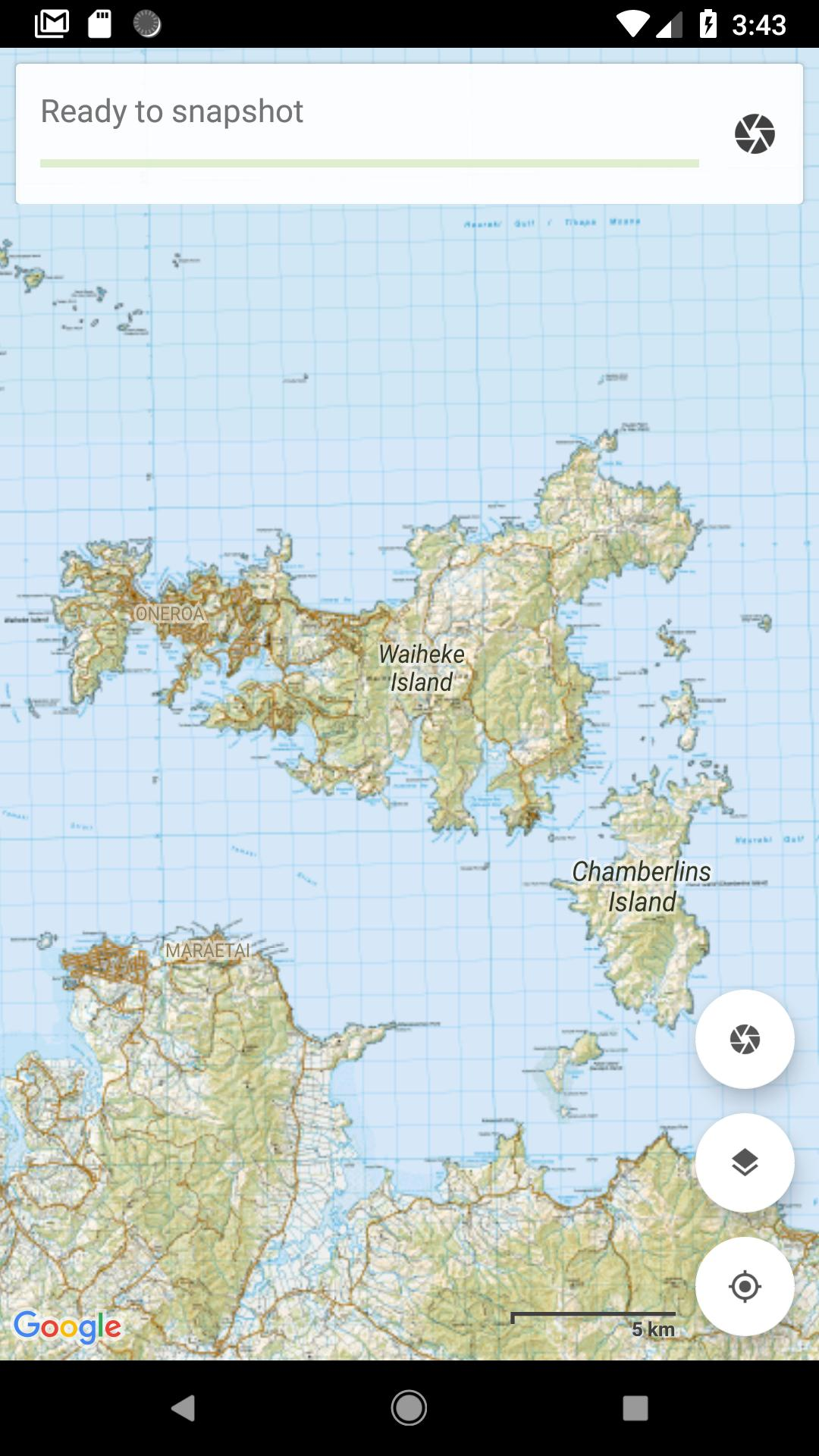 Topographic Map Of New Zealand.New Zealand Nz Topo Map For Android Apk Download