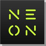 NEON NZ – Watch TV & Movies Online