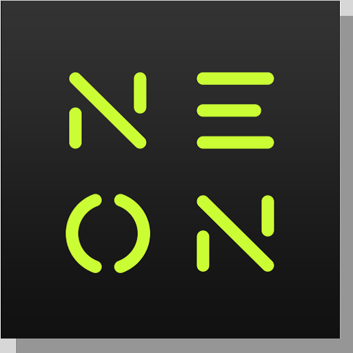 NEON NZ – Watch TV & Movies Online