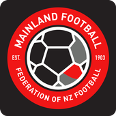 Mainland Football Federation иконка