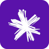 Icona Spark