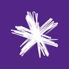 Spark icône