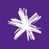 Spark ikona
