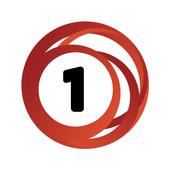 1 NEWS icon
