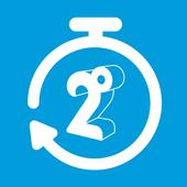 Data Clock ikona
