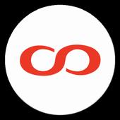 Connectme icon