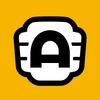 ikon Alamo