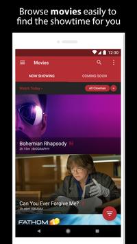Icon Extras screenshot 2