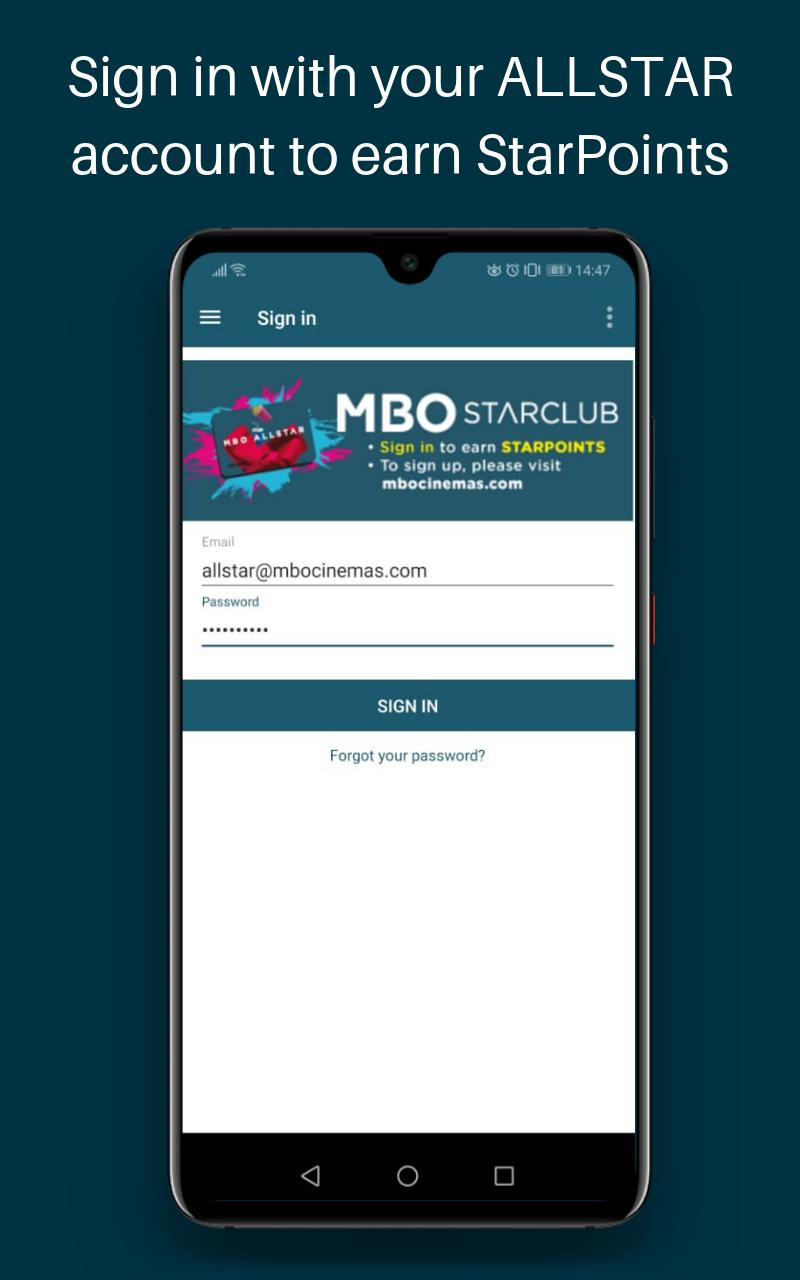 Mbo Cinemas For Android Apk Download