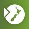 NZeTA иконка