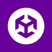 My Orcon icon