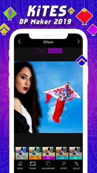 Kite DP Maker screenshot 3