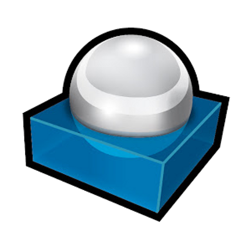 Download Roundcube Webmail For Android 2021