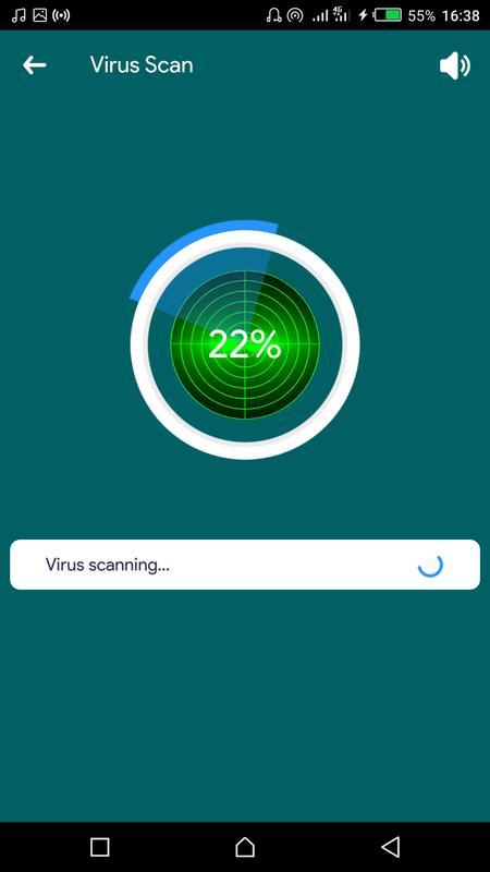 Download & install latest eset nod32 antivirus 11, eset smart.