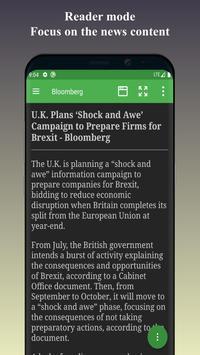 Newspapers - Local News, World News, Latest News ảnh chụp màn hình 2