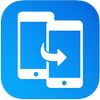 Smart Switch Data & Mobile Content Transfer icon