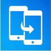 Smart Switch Data & Mobile Content Transfer иконка