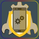Repair System-Speed Booster (fix problems android) APK Android