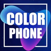Smart Color Phone (For Ukraine) icon