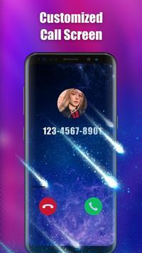 Smart Color Phone (For Ukraine) screenshot 1