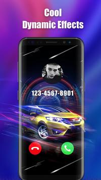 Smart Color Phone (For Ukraine) screenshot 2
