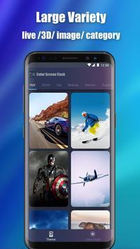Smart Color Phone (For Ukraine) screenshot 3