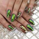 Chrome Nails APK