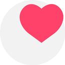 Smart iOS Style widgets APK