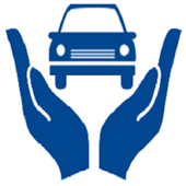 Smart Insurance Messaging App icon