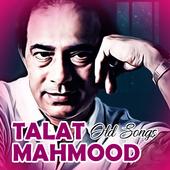 Talat Mahmood old songs icon