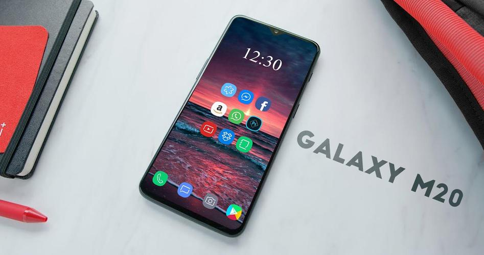 Theme For Galaxy M20 Apk 1 0 1 Download For Android Download Theme For Galaxy M20 Apk Latest Version Apkfab Com