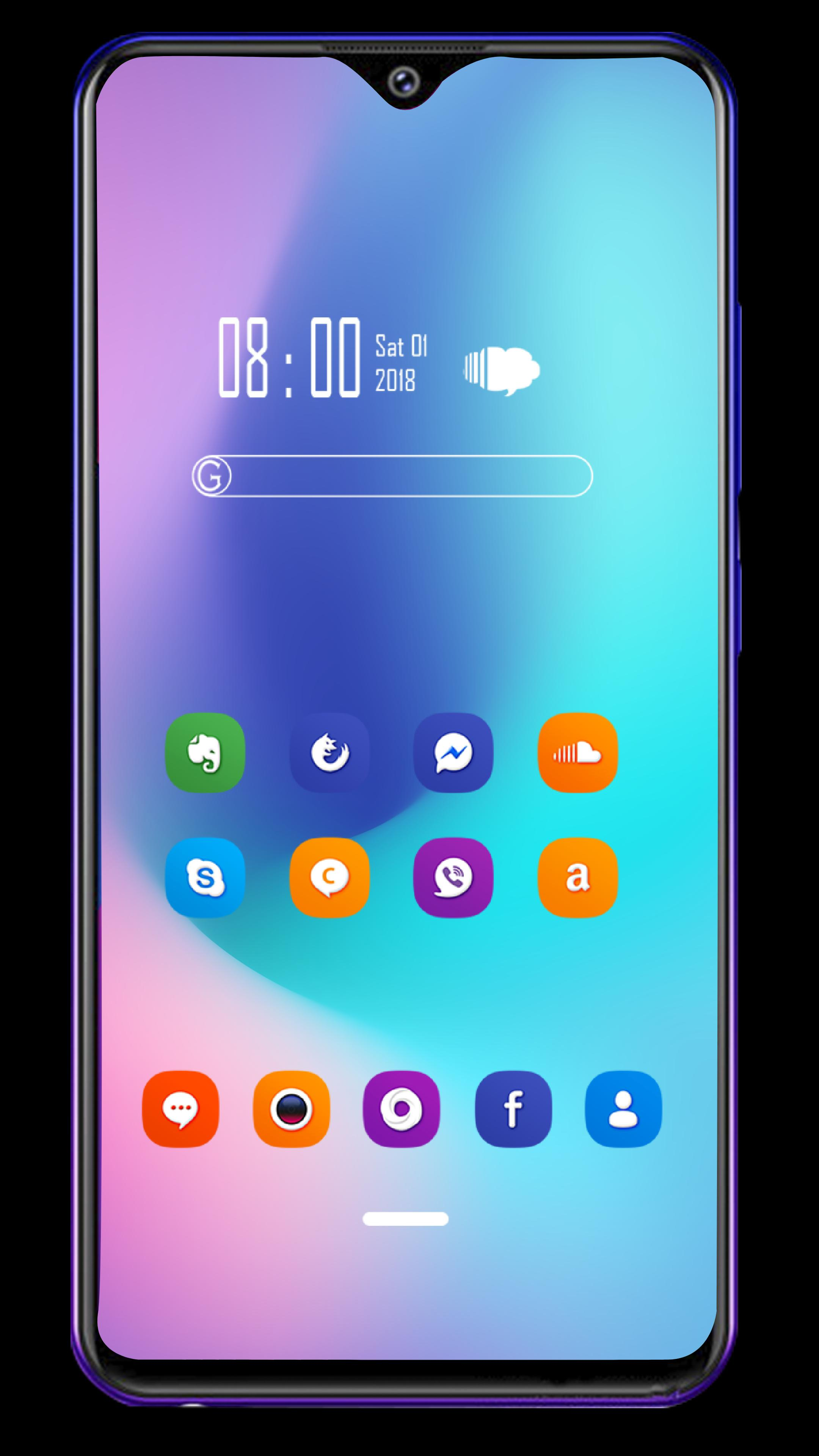 Wallpapers For Samsung Galaxy M10 For Android Apk Download