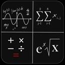 Advanced Scientific calculator ~ Math calculator APK