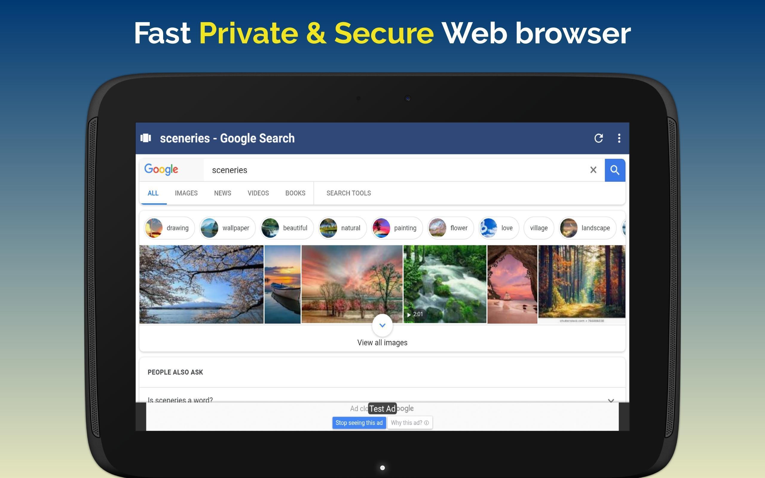 Secure web browser tor download tor browser 4 hydra