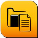 es file manager | es explorer APK